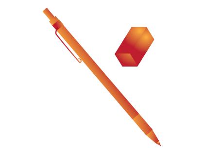 pencilEraser.png