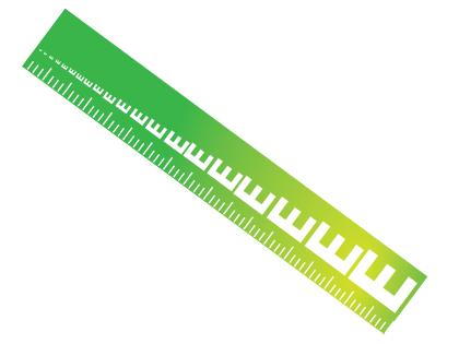 ruler.png